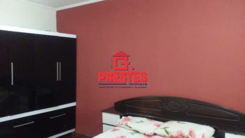 WhatsApp Image 2021-01-06 at 1 - Casa 2 quartos à venda Jardim Maria Antônia Prado, Sorocaba - R$ 295.000 - STCA20185 - 12