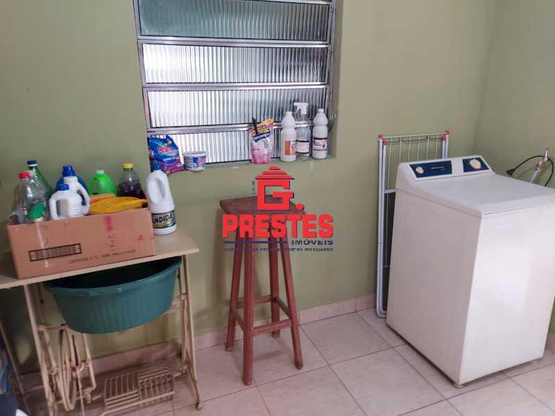 WhatsApp Image 2021-01-06 at 1 - Casa 2 quartos à venda Arvore Grande, Sorocaba - R$ 450.000 - STCA20187 - 4