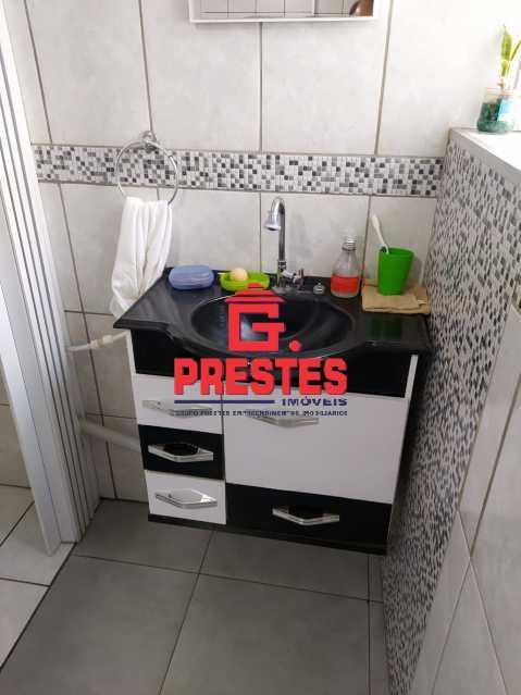WhatsApp Image 2021-01-06 at 1 - Casa 2 quartos à venda Arvore Grande, Sorocaba - R$ 450.000 - STCA20187 - 6