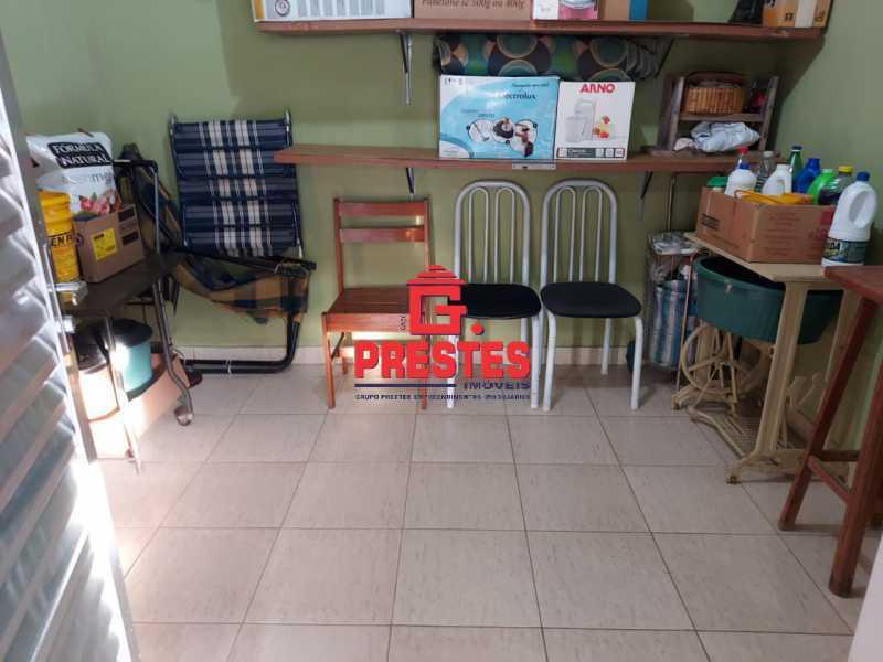 WhatsApp Image 2021-01-06 at 1 - Casa 2 quartos à venda Arvore Grande, Sorocaba - R$ 450.000 - STCA20187 - 7