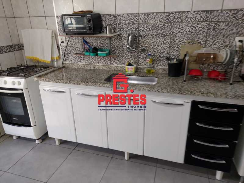 WhatsApp Image 2021-01-06 at 1 - Casa 2 quartos à venda Arvore Grande, Sorocaba - R$ 450.000 - STCA20187 - 9