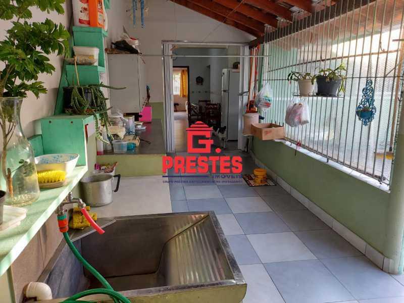 WhatsApp Image 2021-01-06 at 1 - Casa 2 quartos à venda Arvore Grande, Sorocaba - R$ 450.000 - STCA20187 - 10