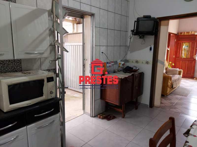 WhatsApp Image 2021-01-06 at 1 - Casa 2 quartos à venda Arvore Grande, Sorocaba - R$ 450.000 - STCA20187 - 11