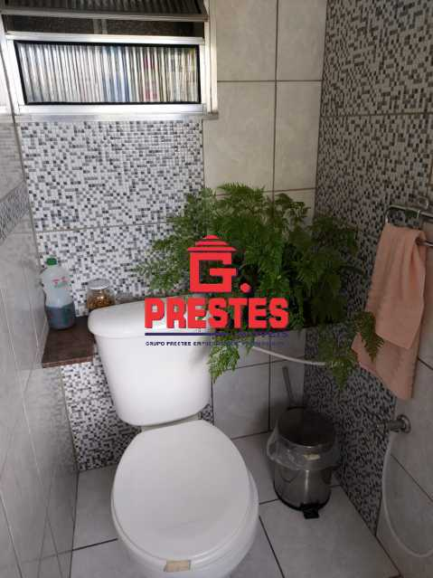 WhatsApp Image 2021-01-06 at 1 - Casa 2 quartos à venda Arvore Grande, Sorocaba - R$ 450.000 - STCA20187 - 12