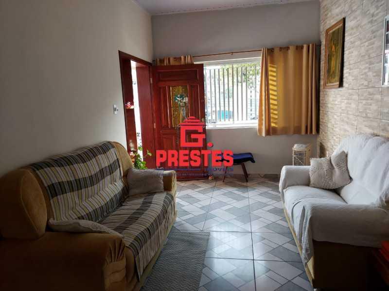 WhatsApp Image 2021-01-06 at 1 - Casa 2 quartos à venda Arvore Grande, Sorocaba - R$ 450.000 - STCA20187 - 14