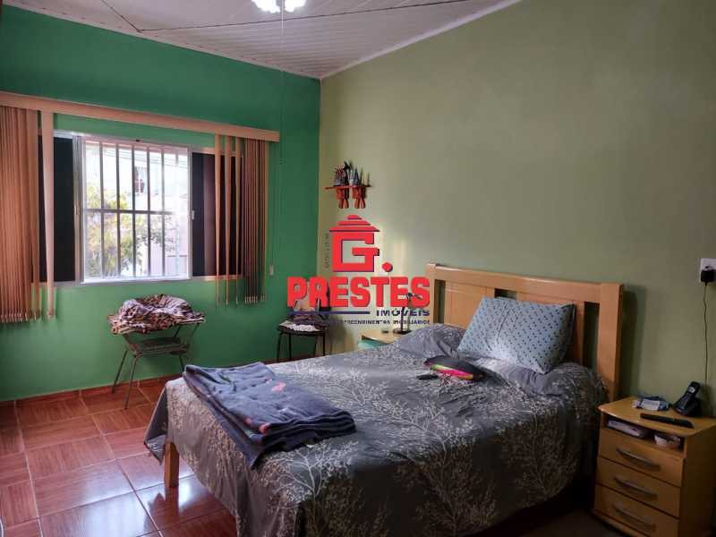 WhatsApp Image 2021-01-06 at 1 - Casa 2 quartos à venda Arvore Grande, Sorocaba - R$ 450.000 - STCA20187 - 18