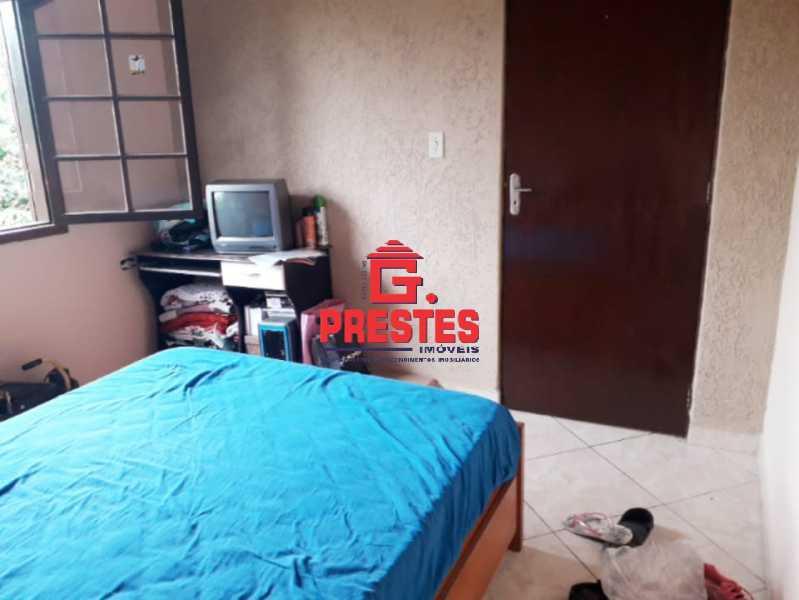 WhatsApp Image 2021-01-07 at 1 - Casa 3 quartos à venda Vila Eros, Sorocaba - R$ 280.000 - STCA30183 - 4