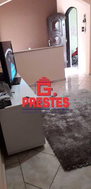 WhatsApp Image 2021-01-07 at 1 - Casa 3 quartos à venda Vila Eros, Sorocaba - R$ 280.000 - STCA30183 - 10