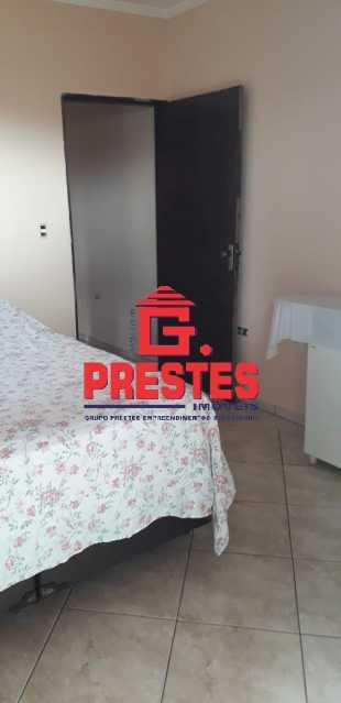 WhatsApp Image 2021-01-07 at 1 - Casa 3 quartos à venda Vila Eros, Sorocaba - R$ 280.000 - STCA30183 - 14