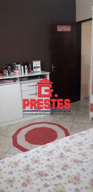 WhatsApp Image 2021-01-07 at 1 - Casa 3 quartos à venda Vila Eros, Sorocaba - R$ 280.000 - STCA30183 - 15