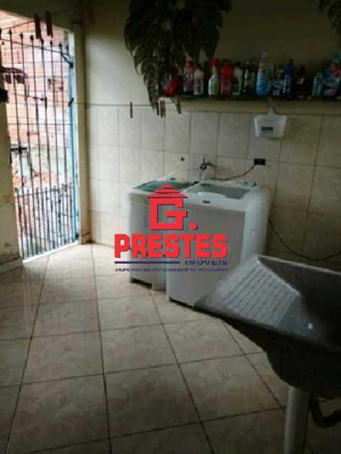 WhatsApp Image 2021-01-07 at 1 - Casa 3 quartos à venda Vila Eros, Sorocaba - R$ 280.000 - STCA30183 - 17