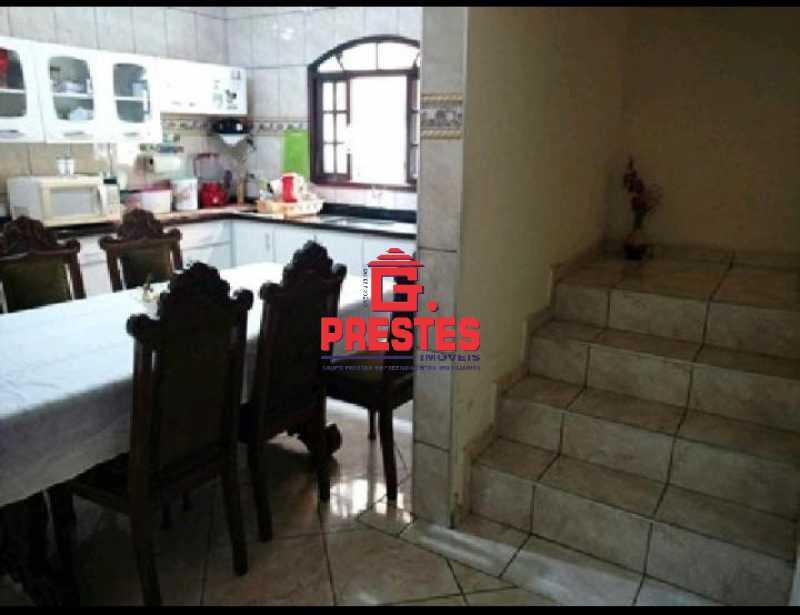 WhatsApp Image 2021-01-07 at 1 - Casa 3 quartos à venda Vila Eros, Sorocaba - R$ 280.000 - STCA30183 - 19