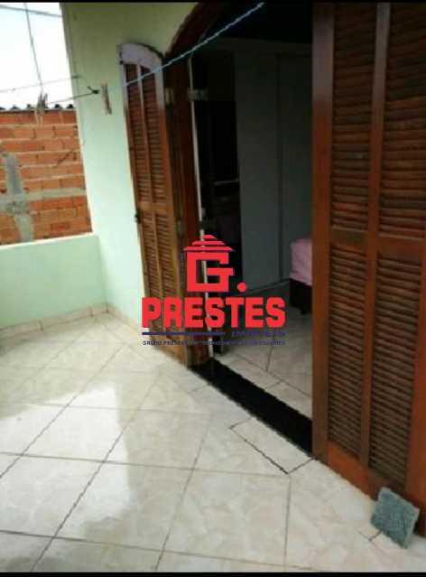WhatsApp Image 2021-01-07 at 1 - Casa 3 quartos à venda Vila Eros, Sorocaba - R$ 280.000 - STCA30183 - 20