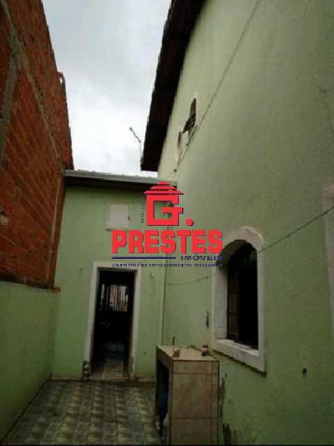WhatsApp Image 2021-01-07 at 1 - Casa 3 quartos à venda Vila Eros, Sorocaba - R$ 280.000 - STCA30183 - 22