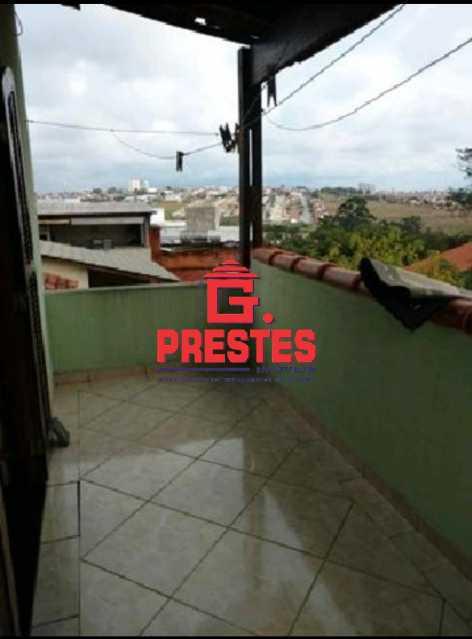 WhatsApp Image 2021-01-07 at 1 - Casa 3 quartos à venda Vila Eros, Sorocaba - R$ 280.000 - STCA30183 - 23