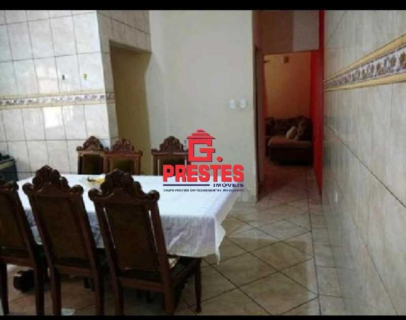 WhatsApp Image 2021-01-07 at 1 - Casa 3 quartos à venda Vila Eros, Sorocaba - R$ 280.000 - STCA30183 - 24