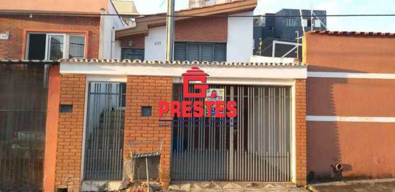 tmp_2Fo_1e3cmjfda1544j1jvl11lh - Casa 2 quartos à venda Mangal, Sorocaba - R$ 400.000 - STCA20189 - 1