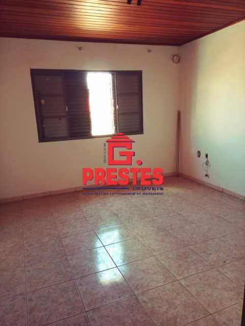 WhatsApp Image 2021-01-08 at 1 - Casa 2 quartos à venda Mangal, Sorocaba - R$ 400.000 - STCA20189 - 4