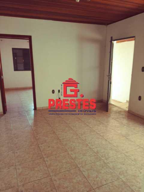 WhatsApp Image 2021-01-08 at 1 - Casa 2 quartos à venda Mangal, Sorocaba - R$ 400.000 - STCA20189 - 5