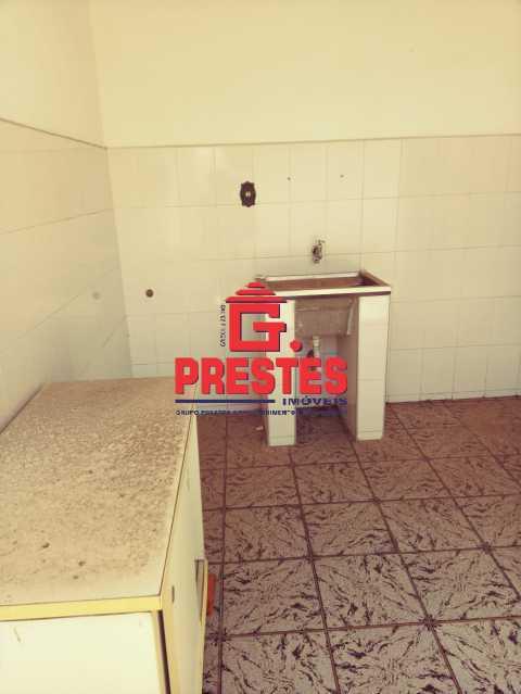 WhatsApp Image 2021-01-08 at 1 - Casa 2 quartos à venda Mangal, Sorocaba - R$ 400.000 - STCA20189 - 8