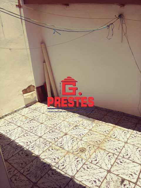 WhatsApp Image 2021-01-08 at 1 - Casa 2 quartos à venda Mangal, Sorocaba - R$ 400.000 - STCA20189 - 9
