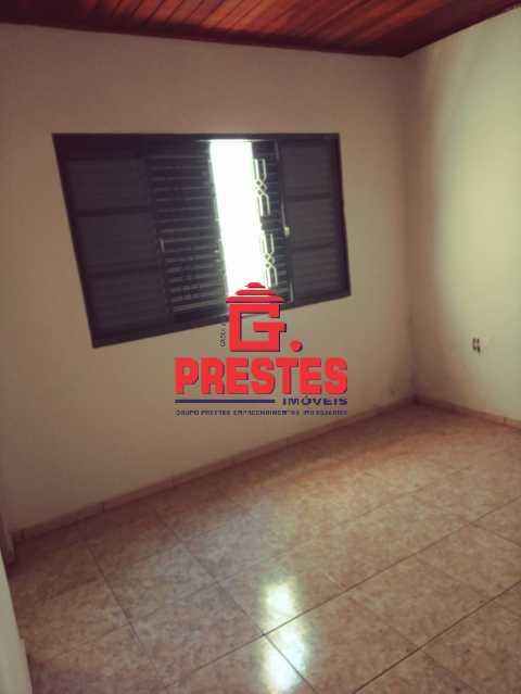 WhatsApp Image 2021-01-08 at 1 - Casa 2 quartos à venda Mangal, Sorocaba - R$ 400.000 - STCA20189 - 10