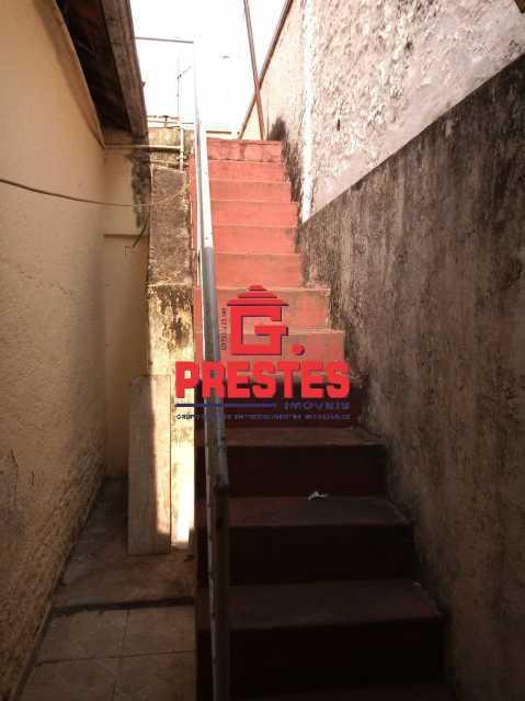 WhatsApp Image 2021-01-07 at 1 - Casa 2 quartos à venda Centro, Sorocaba - R$ 280.000 - STCA20190 - 5