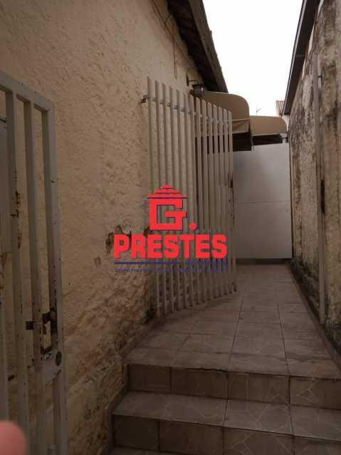 WhatsApp Image 2021-01-07 at 1 - Casa 2 quartos à venda Centro, Sorocaba - R$ 280.000 - STCA20190 - 6