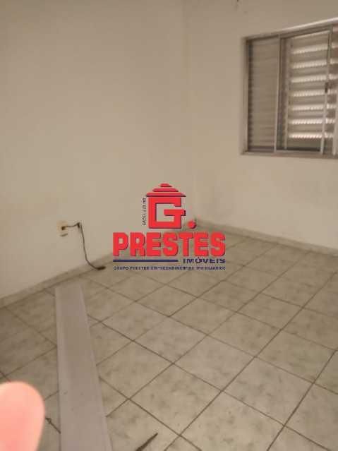 WhatsApp Image 2021-01-07 at 1 - Casa 2 quartos à venda Centro, Sorocaba - R$ 280.000 - STCA20190 - 7