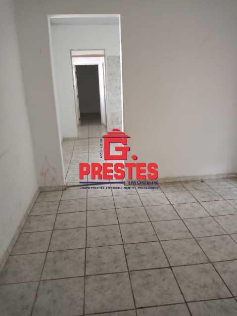 WhatsApp Image 2021-01-07 at 1 - Casa 2 quartos à venda Centro, Sorocaba - R$ 280.000 - STCA20190 - 8