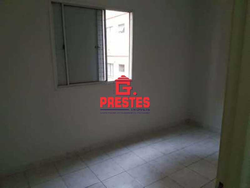 tmp_2Fo_1c9mp3qr8cqh1v41jet1t8 - Apartamento 2 quartos à venda Vila Jardini, Sorocaba - R$ 165.000 - STAP20024 - 3