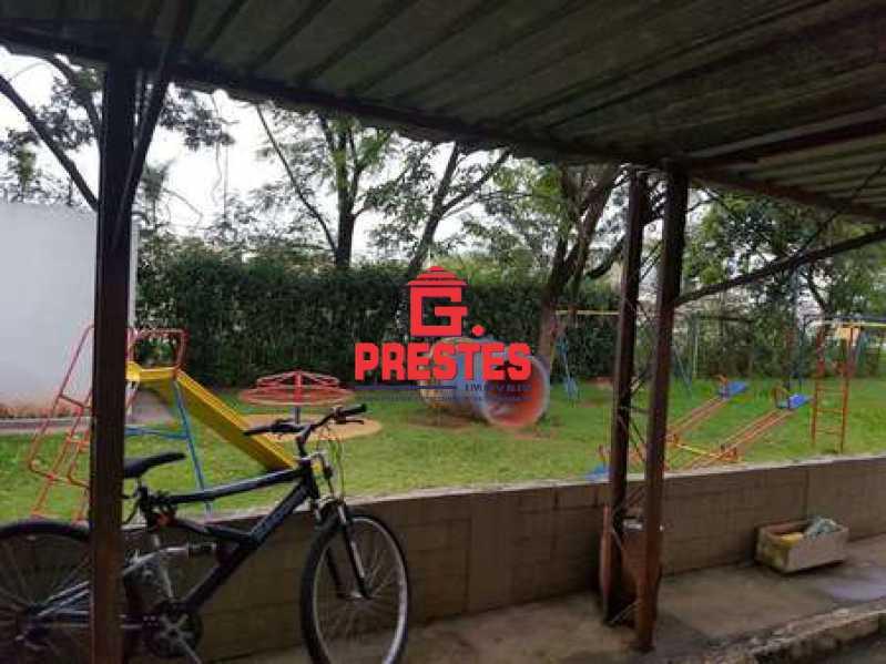 tmp_2Fo_1c9mp3qr8die1hfo1jne7l - Apartamento 2 quartos à venda Vila Jardini, Sorocaba - R$ 165.000 - STAP20024 - 4