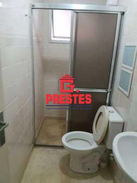 tmp_2Fo_1c9mp3qr8ep5f7k11e61bf - Apartamento 2 quartos à venda Vila Jardini, Sorocaba - R$ 165.000 - STAP20024 - 5