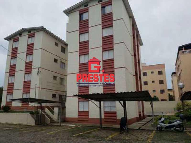 tmp_2Fo_1c9mp3qr8ksvgmg7g5en3u - Apartamento 2 quartos à venda Vila Jardini, Sorocaba - R$ 165.000 - STAP20024 - 1