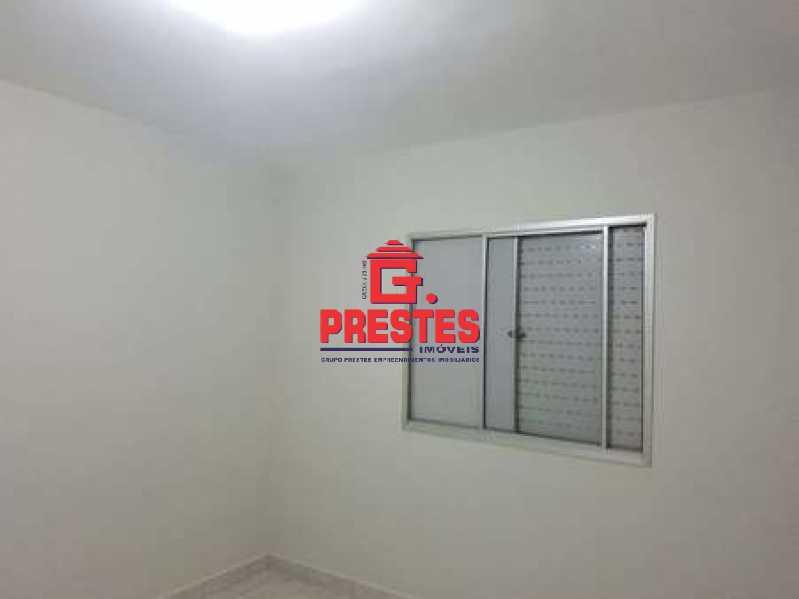 tmp_2Fo_1c9mp3qr8rah1ja51b0u1r - Apartamento 2 quartos à venda Vila Jardini, Sorocaba - R$ 165.000 - STAP20024 - 8