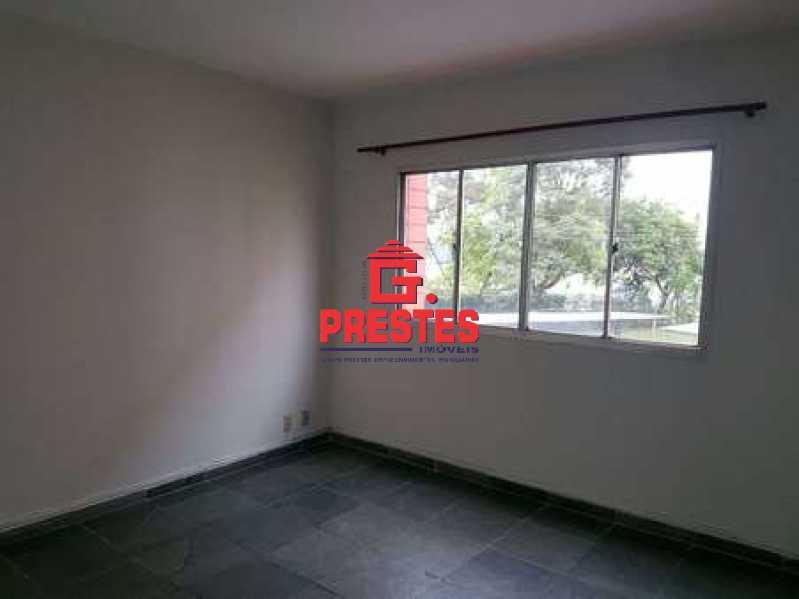 tmp_2Fo_1c9mp3qr81o6n13pr1o4b8 - Apartamento 2 quartos à venda Vila Jardini, Sorocaba - R$ 165.000 - STAP20024 - 9