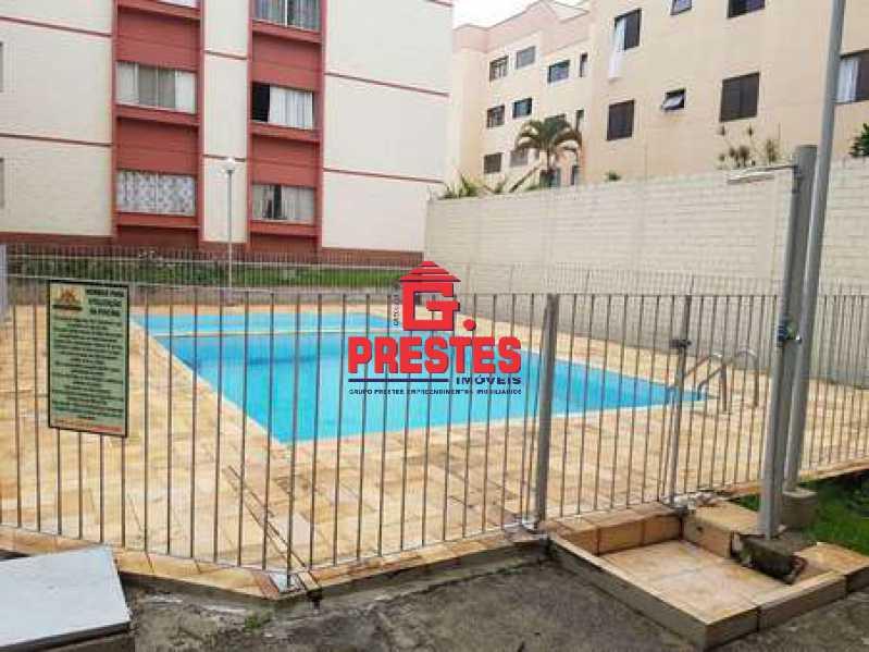 tmp_2Fo_1c9mp3qr87svtig871jp26 - Apartamento 2 quartos à venda Vila Jardini, Sorocaba - R$ 165.000 - STAP20024 - 11