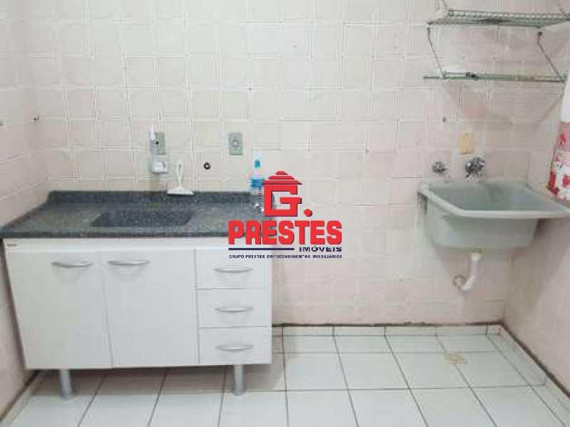 tmp_2Fo_1c9mp3qr89n91pk91neaii - Apartamento 2 quartos à venda Vila Jardini, Sorocaba - R$ 165.000 - STAP20024 - 12