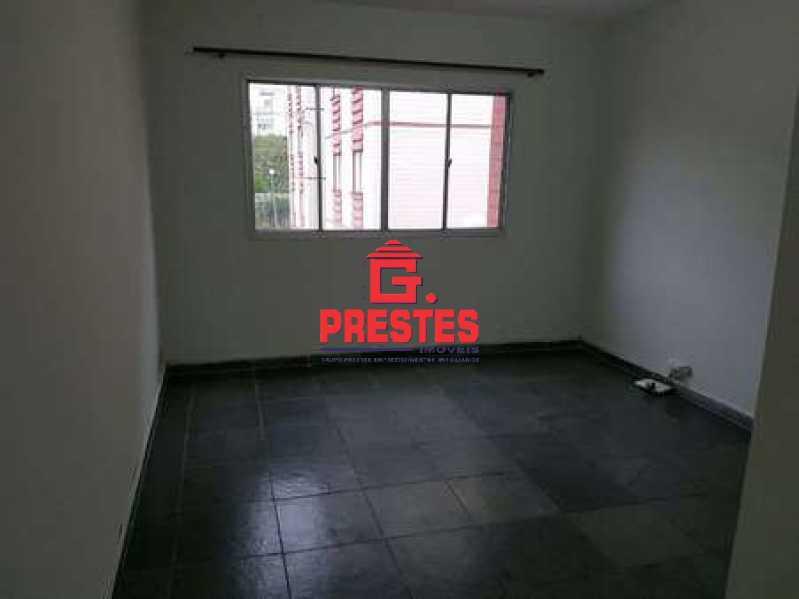 tmp_2Fo_1c9mp3qr814injfa1s68v8 - Apartamento 2 quartos à venda Vila Jardini, Sorocaba - R$ 165.000 - STAP20024 - 13
