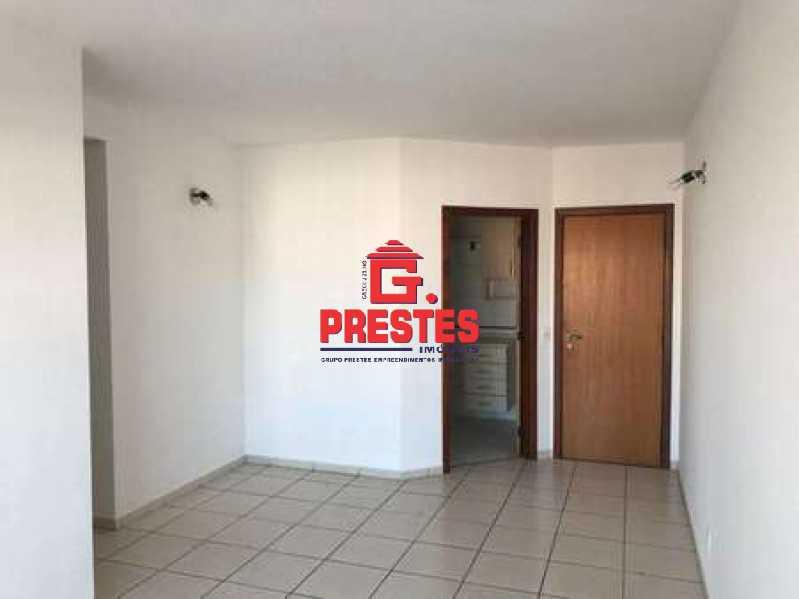tmp_2Fo_1dblb4hah1n4re91ogi11u - Apartamento 3 quartos à venda Centro, Sorocaba - R$ 380.000 - STAP30079 - 3
