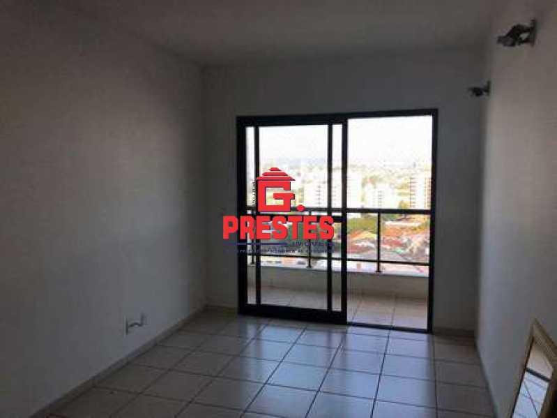 tmp_2Fo_1dblb4hah1nmc15co16nl1 - Apartamento 3 quartos à venda Centro, Sorocaba - R$ 380.000 - STAP30079 - 4
