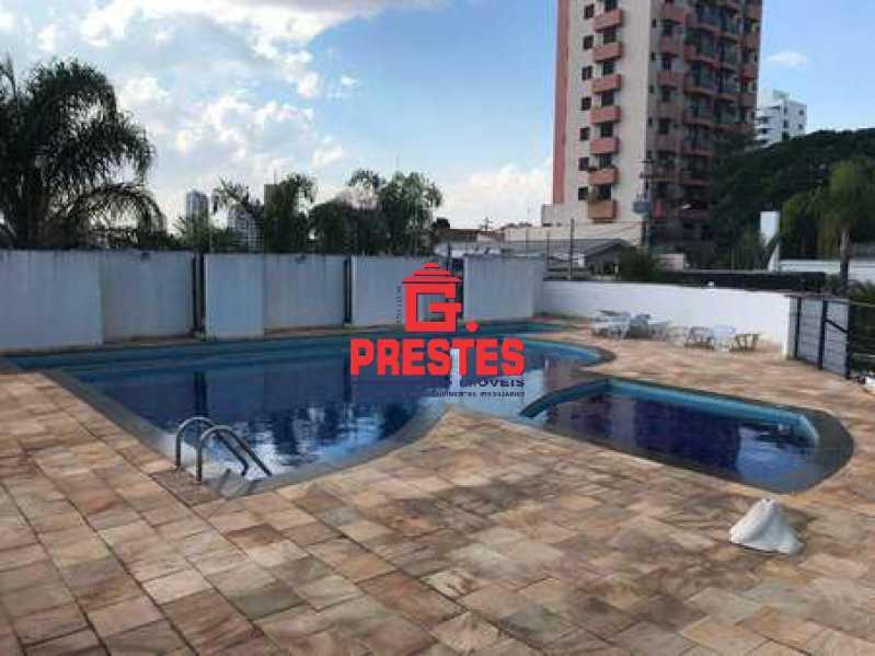 tmp_2Fo_1dblb4hah1qnq1dr7rnc1b - Apartamento 3 quartos à venda Centro, Sorocaba - R$ 380.000 - STAP30079 - 7