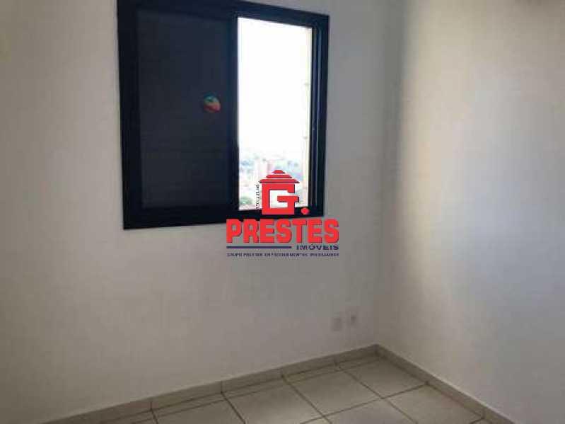 tmp_2Fo_1dblb4hah9mj91h6vr4dhk - Apartamento 3 quartos à venda Centro, Sorocaba - R$ 380.000 - STAP30079 - 8