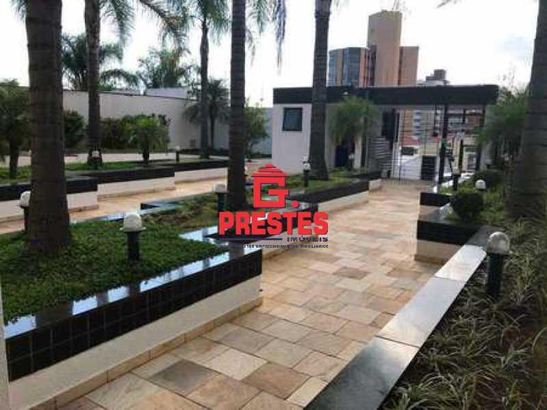 tmp_2Fo_1dblb4hah13l037o15h013 - Apartamento 3 quartos à venda Centro, Sorocaba - R$ 380.000 - STAP30079 - 9