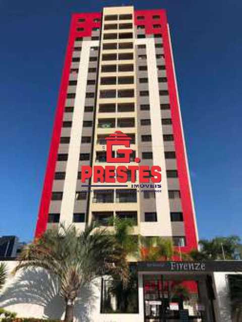 tmp_2Fo_1dblb4hah16o31pff1d7h4 - Apartamento 3 quartos à venda Centro, Sorocaba - R$ 380.000 - STAP30079 - 1