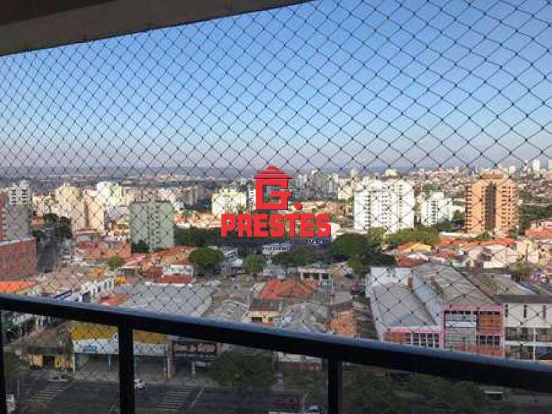 tmp_2Fo_1dblb4hah156u173j12ns1 - Apartamento 3 quartos à venda Centro, Sorocaba - R$ 380.000 - STAP30079 - 10