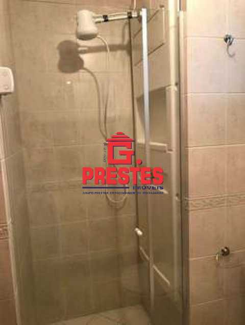 tmp_2Fo_1dblb4hah194fn5k1l2532 - Apartamento 3 quartos à venda Centro, Sorocaba - R$ 380.000 - STAP30079 - 11
