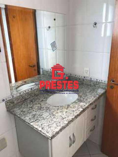tmp_2Fo_1dblb4hah8171o51d6519m - Apartamento 3 quartos à venda Centro, Sorocaba - R$ 380.000 - STAP30079 - 12