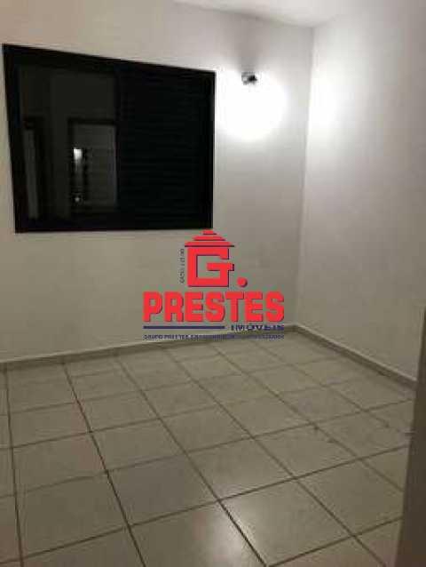 tmp_2Fo_1dblb4hah44113vursn1re - Apartamento 3 quartos à venda Centro, Sorocaba - R$ 380.000 - STAP30079 - 13