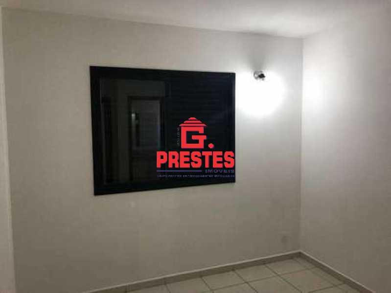 tmp_2Fo_1dblb4haha301ohpabb9q1 - Apartamento 3 quartos à venda Centro, Sorocaba - R$ 380.000 - STAP30079 - 14